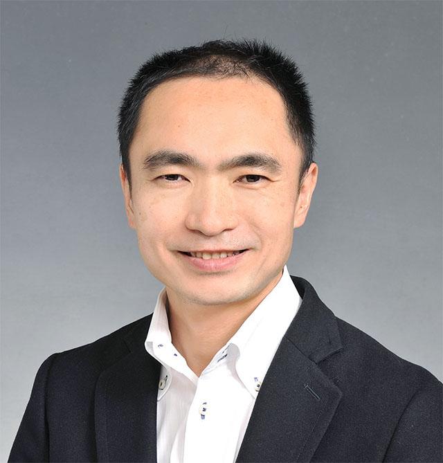 橋本圭司 医師